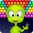 icon Cosmic Bubbles 15.3.3