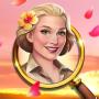 icon PearlsPeril