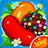 icon Candy Crush Saga 1.147.0.2