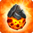icon Monsters 7.8.4