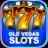 icon Old Vegas 52.0