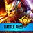 icon Raid 1.13.5