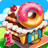 icon Cooking City 1.73.5017