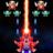 icon Strike Galaxy Attack 9.999