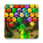 icon Crocodile Farm 26.2.1