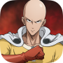 icon One-Punch Man : Road to Hero 2.0