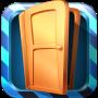 icon Doors 5