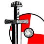 icon SwordAndGlory
