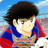 icon CaptainTsubasa 3.5.0