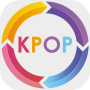 icon Kpop Game