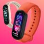 icon com.fitnessband.miband6