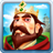 icon Empire 2.22.15