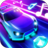 icon Beat Racing 1.4.0