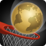 icon BasketballWar