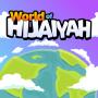 icon World of Hijaiyah