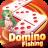 icon Lucky Domino 2.23.1.107