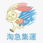 icon com.kvanaf.kksxlyg