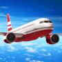 icon Flight Simulator 3D Pilot