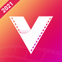 icon Video Downloader