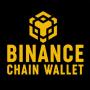 icon Binance Smart Chain