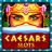 icon Caesars Slots 2.77.1