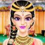 icon Indian Girl Wedding