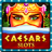 icon Caesars Slots 2.77.5
