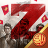 icon Last Empire-War Z:Strategy 1.0.235