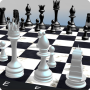 icon Chess Master 3D Free