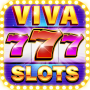 icon Viva Slots Vegas