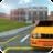icon E30 Old Car Parking 1.9