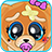icon BabyPetVet 2.3