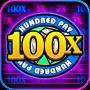 icon com.triple100.slots.two