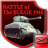 icon Battle of the Bulge 5.2.2.0