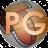 icon PhotoGuru 3.5.0.34356