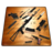 icon Weapon Field Strip 50.270