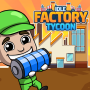 icon Idle Factory