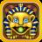 icon Egypt Kuma 3.1