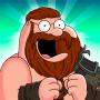 icon Family Guy