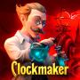 icon Clockmaker