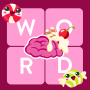 icon WordBrain