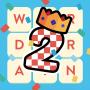 icon WordBrain 2