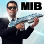 icon MIB