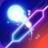 icon Dot n Beat 1.9.38