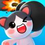 icon Bombergrounds