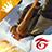 icon Free Fire 1.29.0