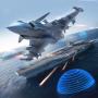 icon Modern Warplanes