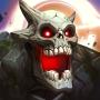 icon AQ3D
