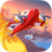 icon Rescue Wings 1.8.1