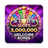 icon Stars Slots 1.0.793